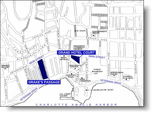 Lockhart commercial real estate for Site location hotel